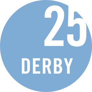 "ATLANTIC Hotel Galopprennbahn ""DERBY"" - 25 Jahre ATLANTIC Hotels"